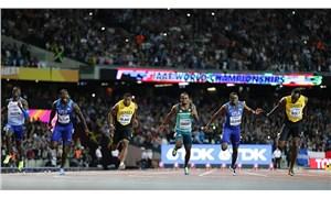 Dünya Atletizm Şampiyonası başlıyor: Doha'da büyük heyecan