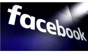 Facebook'ta beğeni ve yorum sayısı bugünden itibaren gizleniyor
