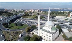 İstanbul üç gün içinde ikinci kez sarsıldı: Korku büyük önlem yok