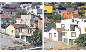 İzmir tarihiyle buluşuyor, kentin çehresi değişiyor