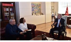 Kılıçdaroğlu BirGün'e konuştu: Erken seçim dipten gelen dalga