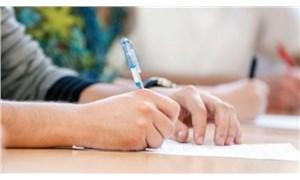 Notları değiştiren okul yöneticilerine ceza