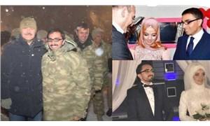 Soylu'nun Basın Müşaviri'nin eşi uğramadığı belediyeden maaş alıyor