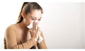 Aşıyla gripten korunmak mümkün