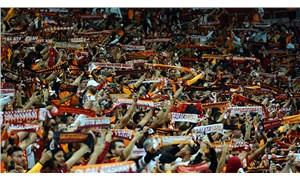 Türkiye'de her üç kişiden biri Galatasaraylı