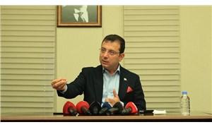 İBB ile Valilik arasında 'toplantı' restleşmesi