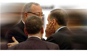 Sabah yazarından Erdoğan'a: Bu, 'Özel hayat' denilen kutsala tecavüzdür