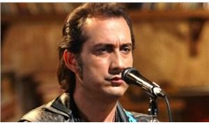 Şarkıcı Kıraç: Orhan Pamuk'un yazdıkları zırva