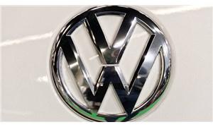 470 bin dizel araç kullanıcısının Volkswagen'a açtığı dava başladı