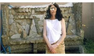 Cezaevinde bulunan trans kadın Buse, Meclis gündeminde