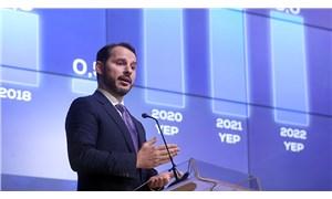 Ekonomistlerden 'Yeni Ekonomi Programı' yorumu