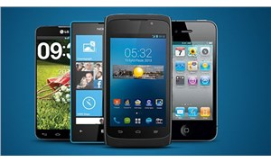 Kur artışı akıllı telefon satışlarını düşürdü