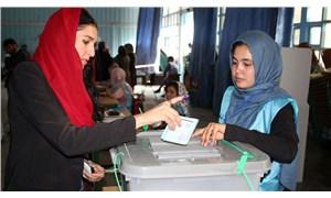 Afganistan'da tanıdık seçim sonuçları tartışması: Her aday ben kazandım diyor