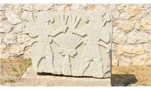Arslantepe Höyüğü  UNESCO kalıcı listesi yolunda
