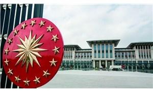 Cumhurbaşkanlığı Yatırım Ofisi para saçmış: Harcamanın beşte biri yabancı danışmanlara