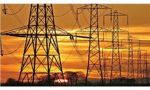 Doğalgaz ve elektriğe bir yılda toplam 10 kez zam geldi!