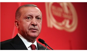 Erdoğan, başkanlık sistemini tartışmaya açtı
