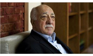 Gülen'le görüşen sunucu: Amerikan istihbaratı gözetiminde röportaj yaptık