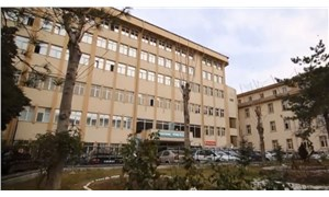 """""""Numune Hastanesi'nin Medipol Üniversitesi'ne devredildiğine ilişkin duyum aldık"""""""