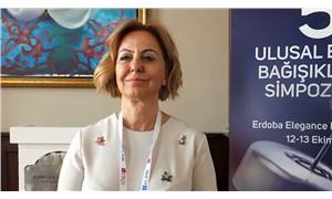 TRT'den profesöre teklif: Mansur Yavaş'ı yalanla