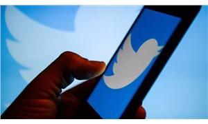 Twitter'da mesajlaşmada yeni dönem