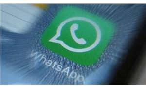 WhatsApp eski işletim sistemlerinden desteğini kesiyor
