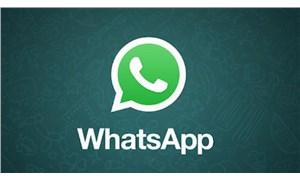 WhatsApp yeni özelliği test ediyor