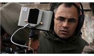 Yönetmen Kazım Öz  hâkim karşısına çıktı