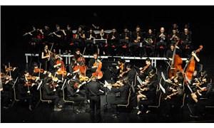 Ataşehir'de kültür sanat sezonu klasik müzik konseriyle açılıyor