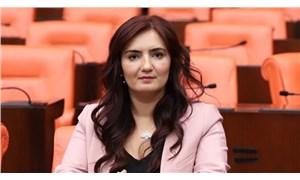 CHP'li Kılıç: Kadınlara hakaret eden okul müdürü görevden alınmalı