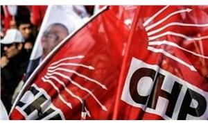 CHP Şişli İlçe Başkanı Veli Çelik ve yönetim kurulu görevden alındı