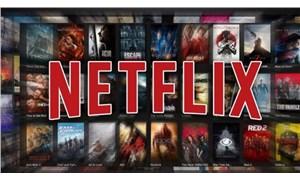 Dolandırıcılardan 'Netflix' oyunu: Zarfı sakın açmayın!