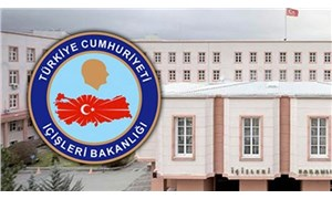 Kılıçdaroğlu'nun '350 derneğe yardım' sözlerinin ardından İçişleri Bakanlığı'ndan açıklama