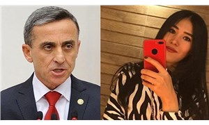 Nadira Kadirova'nın AKP'li milletvekilinin evindeki şüpheli ölümü Meclis gündeminde