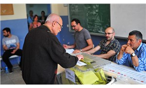 Oylarının düştüğünü gören AKP seçim kurallarını değiştirmek istiyor: Cumhurbaşkanlığı için yüzde 40 yeterli olsun