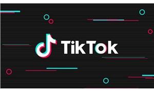 TikTok'un 6 aylık kazancı belli oldu