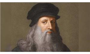 Türkiyeli sanatçılar Leonardo da Vinci'ye yolcu