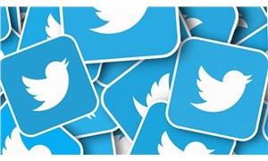 Twitter dünya genelinde yaşanan kesintiyle ilgili açıklama yaptı