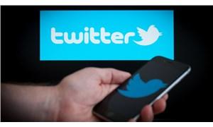 Twitter yeni özelliğini kullanıma sundu