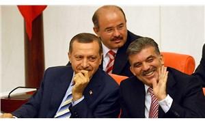 Çelik'ten 'Ali Babacan'ın partisine katılacak' iddiasına yanıt