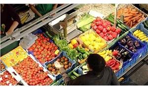 Ekonomistlerden enflasyona ilişkin ilk yorum: Parlak bir durum yok