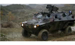 Hatay'da askeri araç devrildi: İki asker yaşamını yitirdi
