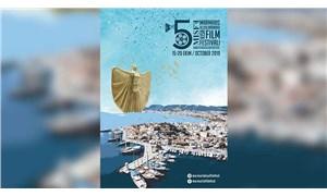 Marmaris Kısa Film Festivali başlıyor