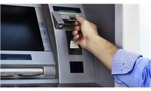 Sberbank müşterilerinin kredi kartı bilgileri çalındı
