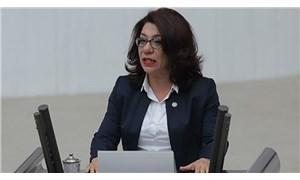 CHP'li Biçer'e 'halkı kin ve düşmanlığa tahrik'ten dava