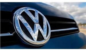 Volkswagen'in Manisa'da kuracağı fabrikada işçiler ne kadar maaş alacak