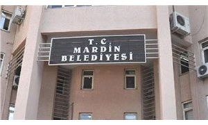 AKP kayyum atanan belediyede cinsel saldırıya uğrayan kadının üyeliğini düşürdü