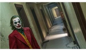 Joker: Cassandra Sendromu
