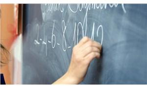 Piyasalaştırma, itibarsızlaştırma, geçim sıkıntısı... Öğretmenler mutsuz