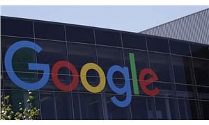 Google, güvenlik açığı bulunan telefonları açıkladı